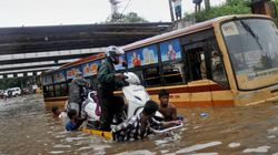 Tamil Nadu Rains: National Disaster Response Force To Deploy 5 More Rescue
