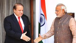 Modi-Sharif Meeting Can Help Bring Down Tensions, Says Pak Defence