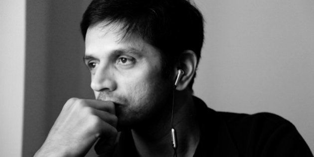 Rahul Dravid Stresses The Need For Strict Guidelines To Groom Young Cricketers In