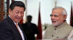 Why China And India Must Band