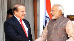 US Welcomes Modi-Sharif Meeting In