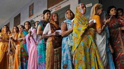 In Gujarat Local Polls, Congress Wins 21 Out Of 31