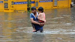This Viral Poem On Chennai Captures The City's