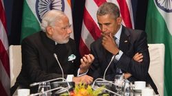 Obama Thinks Modi Is 'Honest, Direct' And Has A Clear Vision For
