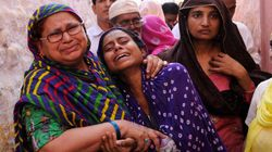 My Visit To Bisara: Dadri Lynching Still Haunts