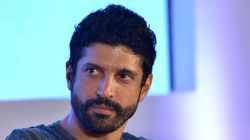 Farhan Akhtar Supports Equal Wages For Actresses In