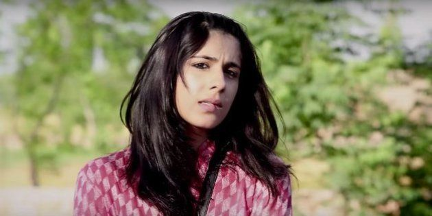 Ridhima Sud From 'Dil Dhadakne Do' Is The Lead In This Week's