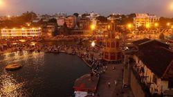 5 Fantastic Experiences That Prove That Haridwar Is More Than A Spiritual