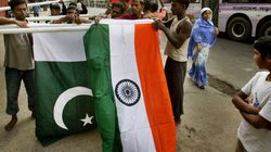Islamabad Always Wanted To Resolve Outstanding Disputes With India, Says