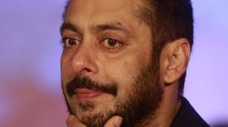 SC Rejects Plea To Cancel Salman Khan's Bail In Hit-And-Run