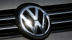 Government To Set Up Panel Of IIT Experts To Analyse Volkswagen Emission-Test