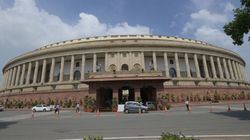 Government To Give Decisive Push To GST Bill In Parliament This