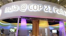 COP21: India Should Stand Its Ground In Battle Between Moral Duties And