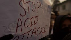 SC Directs States, Union Territories To Provide Free Treatment To Acid Attack