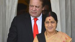 Sushma Swaraj To Visit Pakistan Tomorrow, Expected To Meet Nawaz