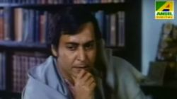 Satyajit Ray's Son Is Reviving His Father's Iconic Character, Feluda, In An Upcoming