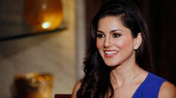 Sunny Leone Wants To Promote Her Upcoming Flick 'Mastizaade' On Bigg