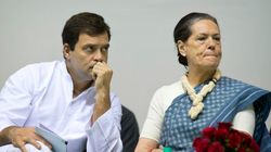 Congress To Challenge Dismissed Plea On National Herald Case In SC