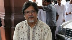 Here's Why BJP MP Chandan Mitra Is The Most Hated Person On Twitter Right