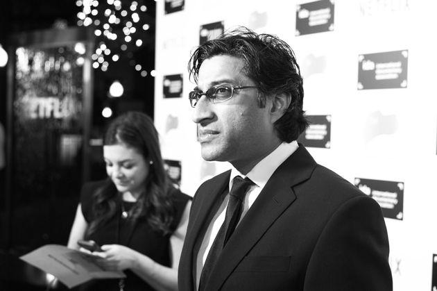Grammy Awards: Indian-Origin Artistes Anoushka Shankar, Asif Kapadia