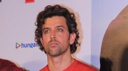 A Tangled Legal Battle Is Being Fought Over Hrithik Roshan's Next