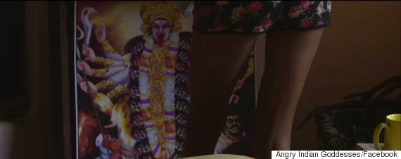 WATCH: The Weirdest Stuff The Censor Board Deleted From 'Angry Indian