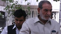 1984 Anti-Sikh Riots Case Proceedings Involving Sajjan Kumar To Be On