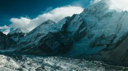 Glaciers On Mount Everest Shrink By 28% In Last 40 Years Due To Climate