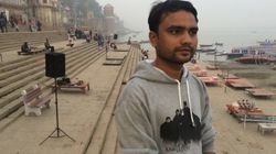No Jobs Despite Modi's Foreign Visits: Conversations With A Varanasi Bajrang Dal