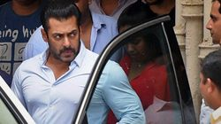 Prosecution Failed To Prove Salman Was Drunk And Driving: Bombay