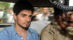 Sooraj Pancholi Got Rid Of Jiah Khan's Foetus, Alleges