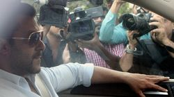 Salman Khan Has Been Acquitted Of All Charges In The 2002 Hit-And-Run