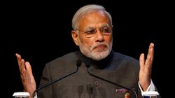 Democracy Cannot Be Restricted To Elections And Governments, Says PM
