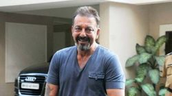 Here's Why An Activist Is Opposed To Sanjay Dutt's Early