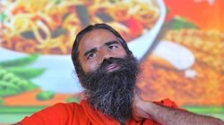 Patanjali Atta Noodles, Ghee To Undergo Quality