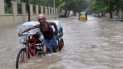 'Chennai Floods Have Caused $3 Billion Loss To The Indian