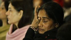 Nirbhaya's Parents Want Juvenile's Face To Be Shown To Public After His