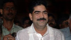 Life In Jail For Former Bihar Lawmaker Mohammad Shahabuddin For Abduction And