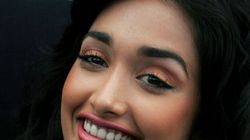 Court Raps CBI For Leaking Chargesheet In Jiah Khan Suicide