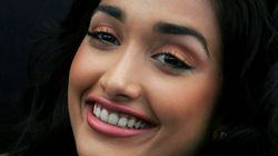 Jiah Khan's Mother Alleges That CBI Charge Sheet Does Not Reveal