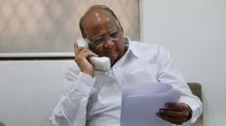 Sonia Didn't Want A Man With Independent Mind To Become PM: Sharad Pawar In Tell-All