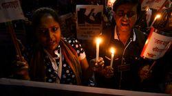 Public Prosecutor Fired For Not Consulting Govt Over Punishment Of Park Street Gangrape