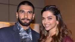 Ranveer Wants Salman To Pat His Back After Watching 'Bajirao