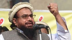 India Can't Prove My Role In 26/11 Mumbai Attacks, Says Hafiz