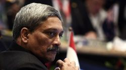 Soldiers Should Kill The Enemy, Not Lay Down Lives, Says Manohar