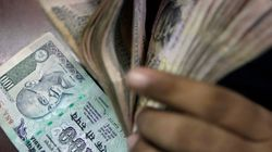 Indian Bond Markets Wary Of Possible Interest Rate Spike By U.S Federal