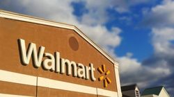 Walmart Donates Rs 1 Crore Towards Relief Funds For