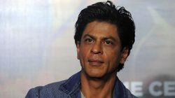 MNS Asks People To Boycott 'Dilwale' Because 'Shah Rukh Khan Did Not Help