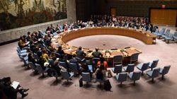 Why India Should Seek Abolition Of UN Veto Rather Than Permanent
