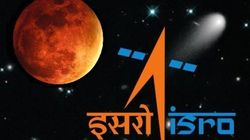 Did ISRO Catch A Glimpse Of A 'Mysterious Flying